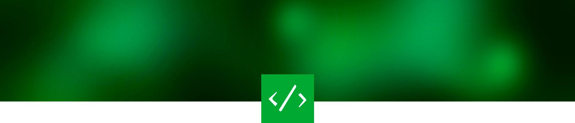 Разработка веб сайтов в Риге