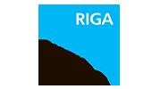 WEB solutions in Riga