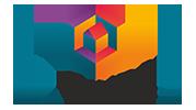 Website development in Riga