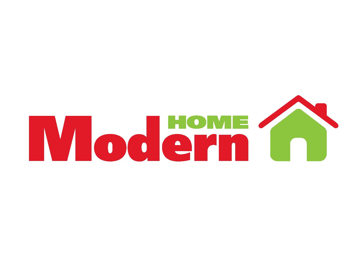 Создание логотипа мебельной компании LANS. Разработаны логотип и цветовое решение.