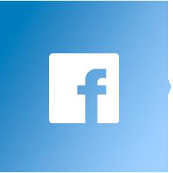 Маркетинговые возможности по созданию приложений и посадочной страницы в Facebook